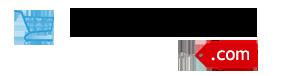 Ütü Mağazam - Silter Ürünleri Online Satış, Aynı Gün Kargo