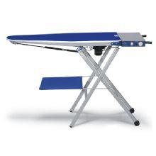 Harmony SM/PSA 2000 A Katlanabilir Fanlı Ütü Masası Dartip Amörtisörlü