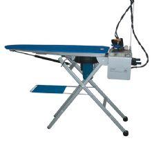 HARMONY Katlanabilir Kazanlı Ve Fanlı Ütü Masası 5 Litre  SM/PSA 2150 APD