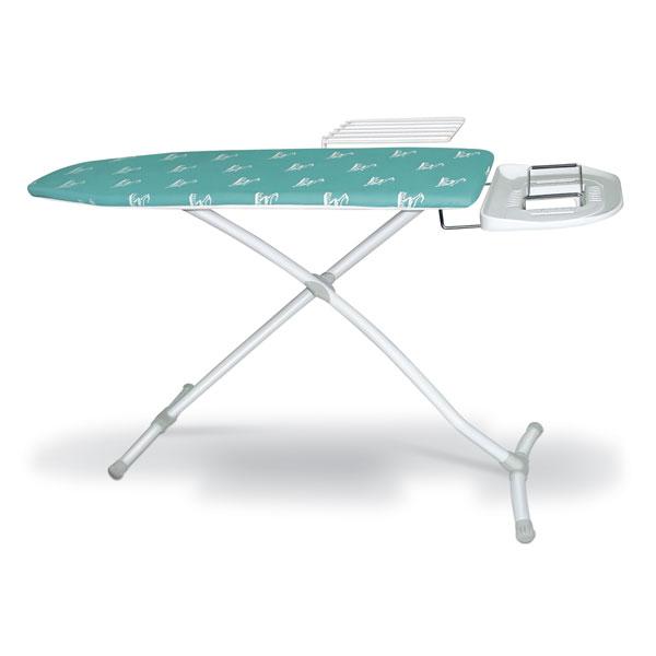 GAZELLA Ev Tipi  Plus Ütü Masası Çamaşırlıklı SM GZM 900 SP