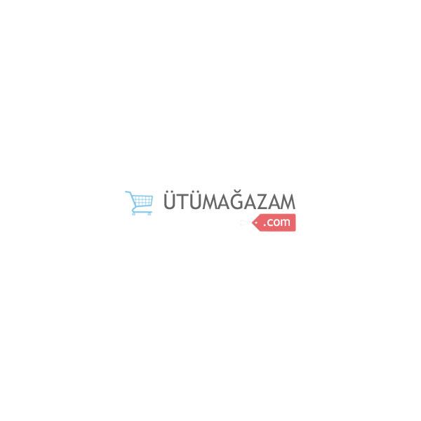 Gazzella SM TM 2035 MN Tiny Mini Kazanlı Tip Buharlı Ütü ve Fırçası